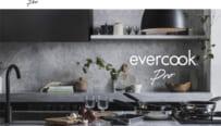 evercook-pro